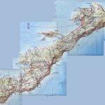 amorgos-island-map-0
