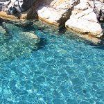 amorgos-mouros-snorkel